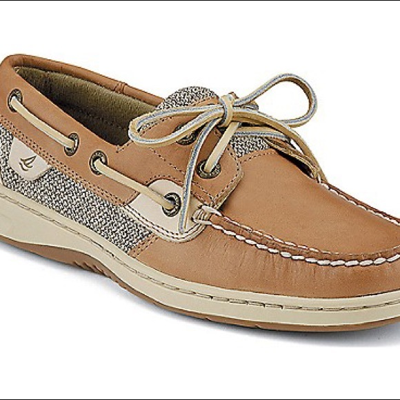 Sperry Shoes | Bluefish 2eye Boat Shoe